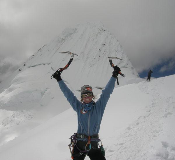 Pérou 2009
